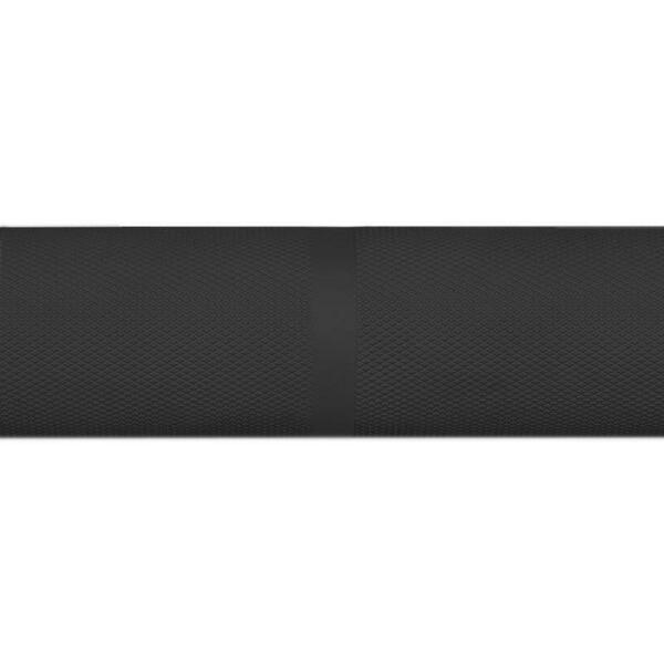 Cerakote Training Bar 20 kg Black
