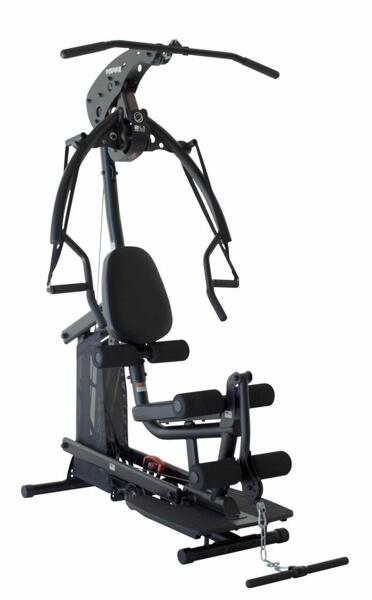Multigym BL1 Body Lift