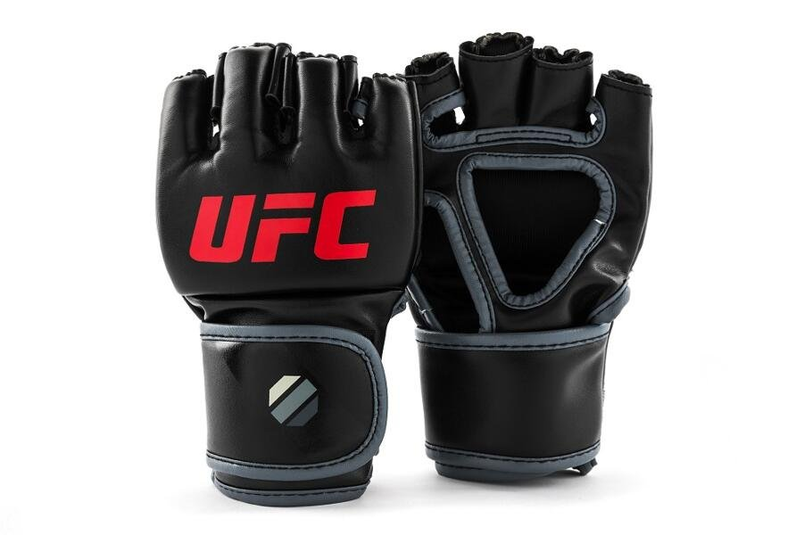 MMA Gloves str S/M